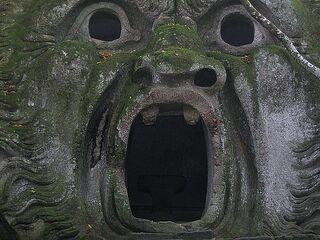 Garden-of-monsters-1