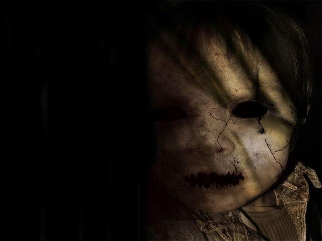 File:Horror child.jpg