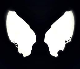 File:The Plague Symbiote.jpg