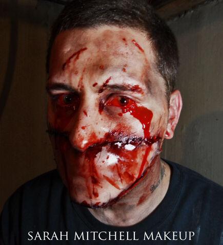 File:Bloodface.jpg