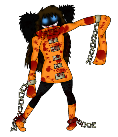File:Mania -True form-.png