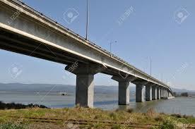 File:Samoa bridge.jpg