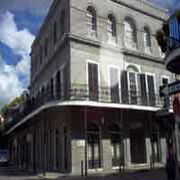 Lalaurie HAUNTED-HOUSE-REAL