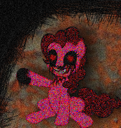 File:Dead Filly.png