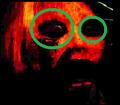 Thumbnail for version as of 16:39, September 16, 2013