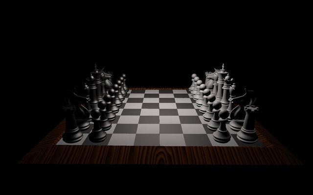 File:Chess Set 02 by vincelador.jpg