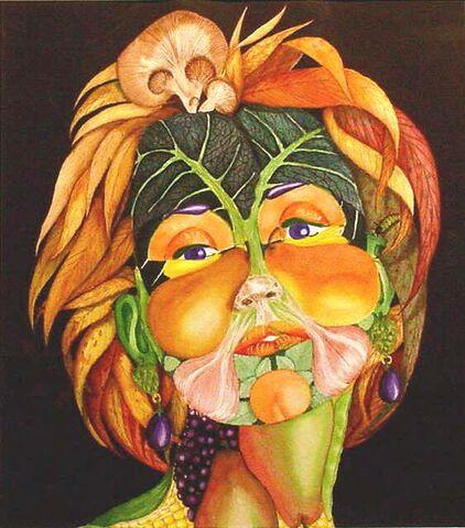 File:FruitFace18x14watercolor.jpg