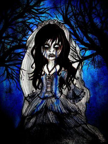 File:La llorona legend of the weeping woman by oasiscardenas-d6a5xjz.jpg