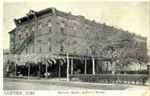 File:Bonner-hotel.jpg