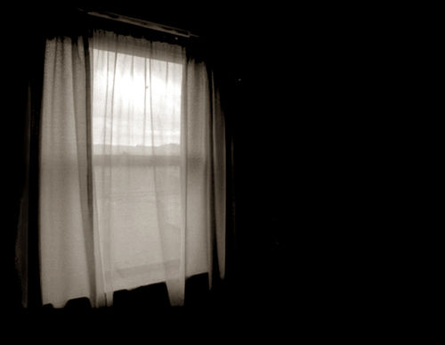 File:Curtain Window.jpg