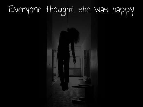 File:Suicide.jpg