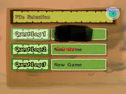 File:The save Screen.png