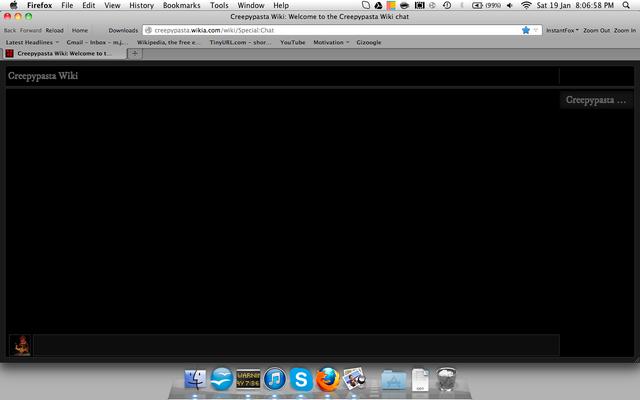 File:Screen shot 2013-01-19 at 20.06.58.png