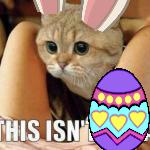 File:Easter Tuna.png