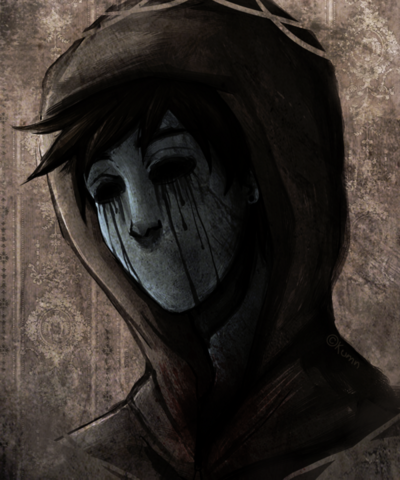 File:Eyeless jack by kumn-d5q6k5e.png