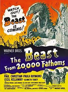 File:The Beast from 20,000 Fathoms.jpg