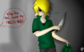 Thumbnail for version as of 21:31, March 11, 2014