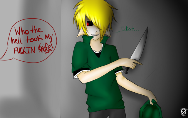 File:Ben the pprankster requested by creepypasta girl-d6ov2td.png