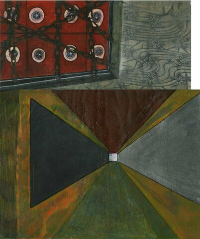 File:The basement of doom15 by mmpratt99-d4j87bw.jpg