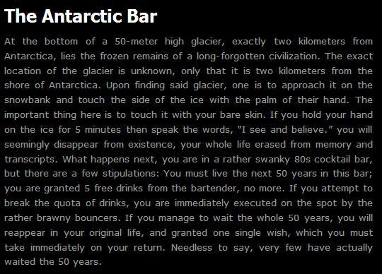 File:AntarcticBar.jpg