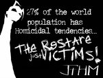 File:JTHM Victims by dioxide.jpg