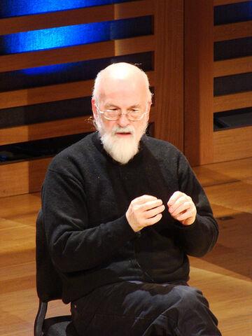 File:Terry Pratchett.jpg