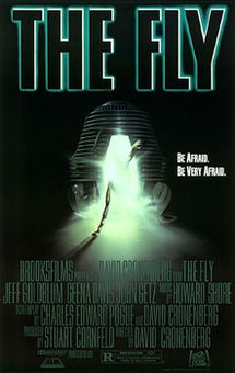 File:The Fly.jpg