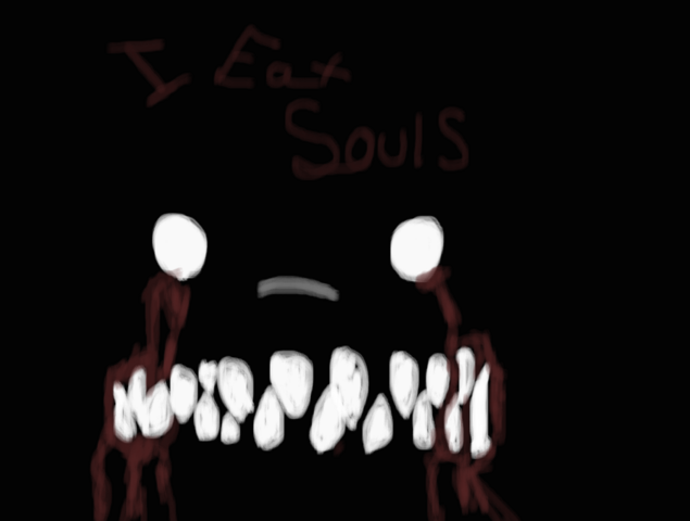 File:I eat souls by copernicus legacy-d80bsmd.png