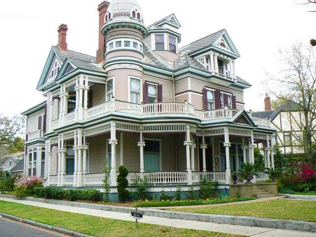 File:Mansion-large.jpg