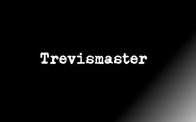 File:Trevismaster.png