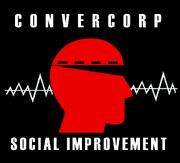 Convercorp