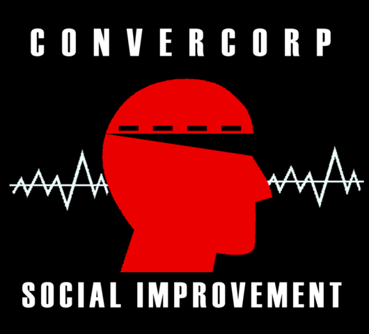 File:Convercorp.png