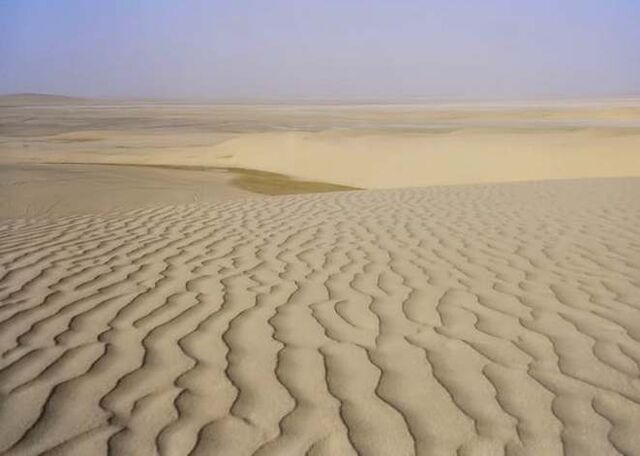 File:Desert sands.jpg