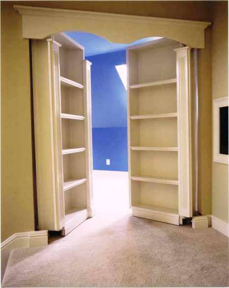 creepy attic door secret room creepypasta wiki fandom powered by wikia