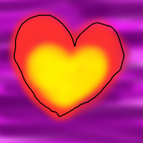 File:Heart3.jpg