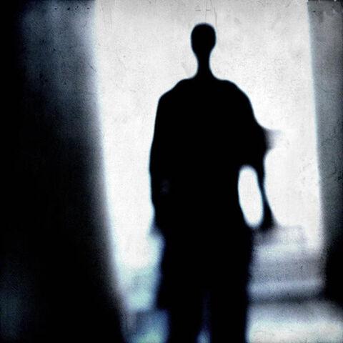 File:Shadow4.jpg