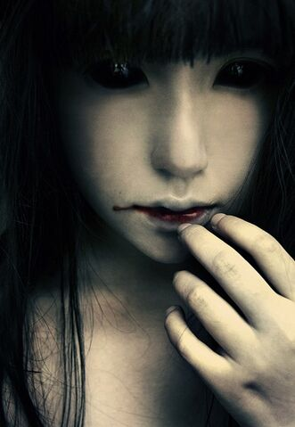 File:Creep Japanese Chick.jpg
