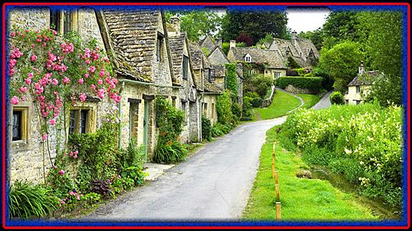 File:English village.jpg