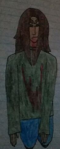 File:Killer spirit by lorneglomper-d7tv9zv.jpg