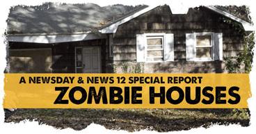 File:Zombiehouses.jpg
