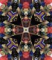 Thumbnail for version as of 23:04, November 30, 2010
