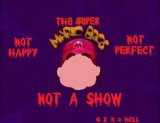 File:Super Mario Bros Super Show Title.png