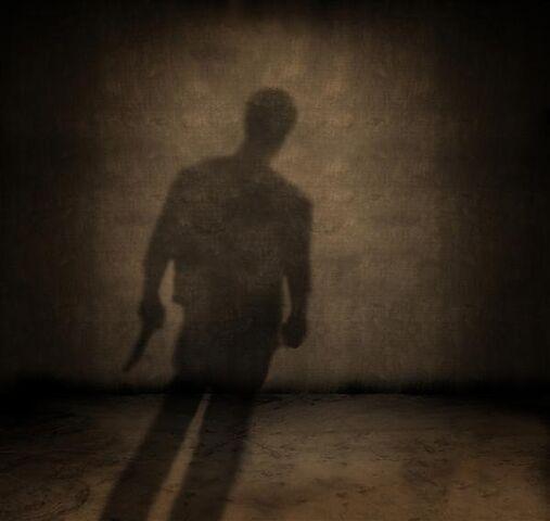 File:Killershadow.jpg
