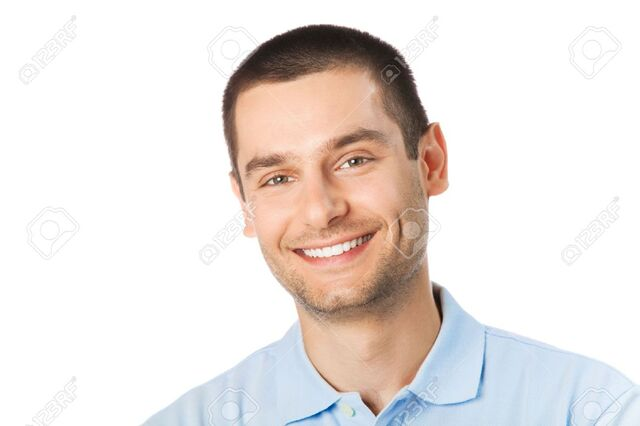 File:7268969-Portrait-of-happy-smiling-man-isolated-on-white-Stock-Photo-face.jpg