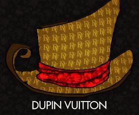 DupinVuitton