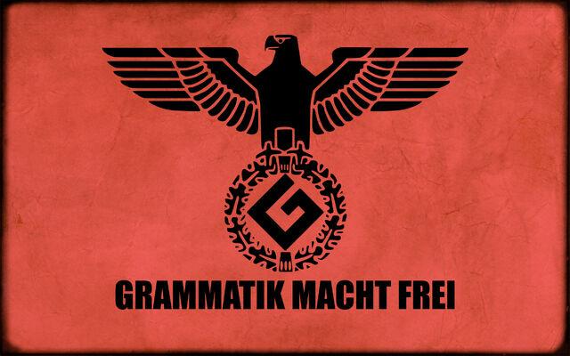File:Grammatikmachtfrei.jpg