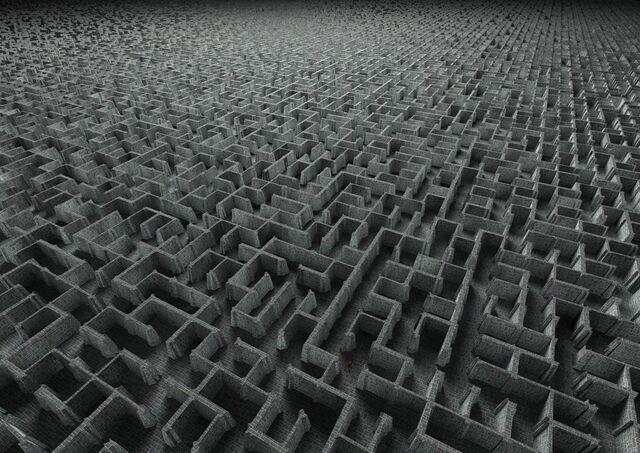File:Giant-maze.jpg