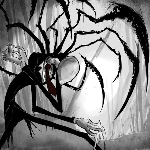 File:Slender man by corpse boy-d5c93p2 3788344 lrg.jpg