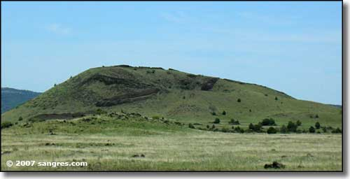 File:Capulin04.jpg