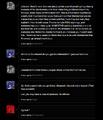 Thumbnail for version as of 23:10, September 2, 2012